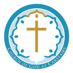 logo-church